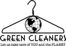 Green Cleaners AZ