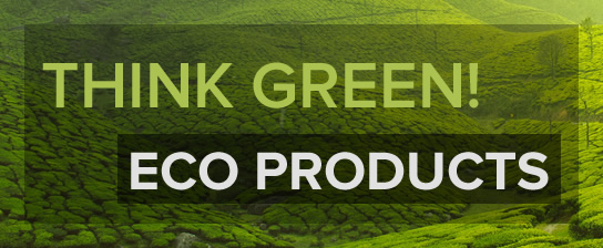 green_cleaners_think_green